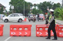 ANTARA FOTO/Septianda Perdana