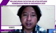 ANTARA/Syaiful Hakim