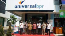 Dok. Universal BPR