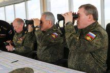AFP/VADIM SAVITSKY