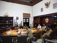 Dok Humas Pemkot Makassar