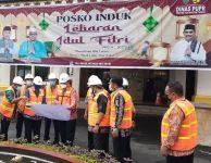 Dok Dinas PUPR Kalimantan Tengah