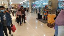 Dok. TangCity Mall