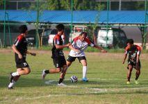 Humas Pemkot Makassar