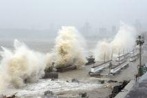 Sujit Jaiswal / AFP