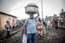 AFP/GUERCHOM NDEBO