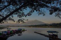 ANTARA FOTO/Adeng Bustomi