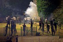 AFP/EMMANUEL DUNAND