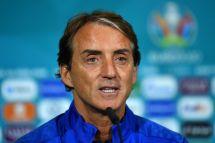 AFP/handout UEFA