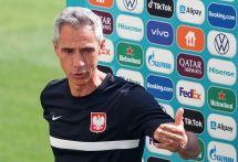 AFP/JANEK SKARZYNSKI