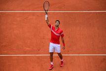 MARTIN BUREAU / AFP