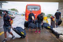 AFP/Badru Katumba