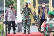 Dok.Puspen TNI