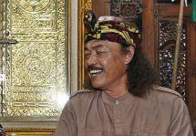 MI/Galih Pradipta