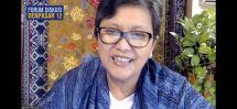 Forum Diskusi Denpasar 12