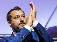 AFP/Pedro Rocha.