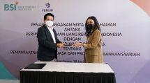 Dok. Bank Syariah Indonesia