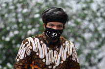 ANTARA FOTO/Sigid Kurniawan