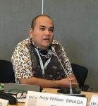 MI/Apul Iskandar