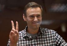 AFP/Kirill KUDRYAVTSEV