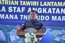 MI/Dok TNI AL