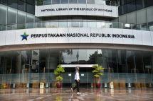Media Indonesia/ Fransisco Carollio