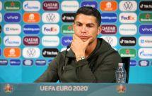 Handout / UEFA / AFP