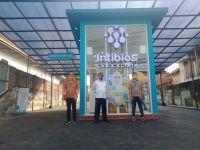 Dok. Intibios Lab