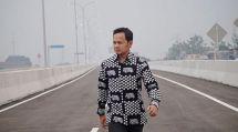 Dok Wali Kota Bogor Bima Arya Sugiarto.