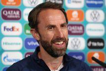 AFP/UEFA