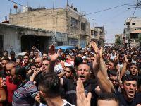 AFP/Hazem Bader.