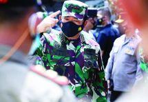 FOTO/Puspen TNI
