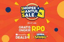 Ist/Shopee