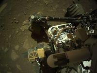 AFP/Handout / NASA/JPL-CALTECH