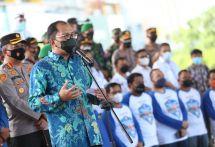 Dok/Pemkot Makassar