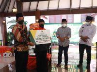 DOK Humas Pemkot Malang.