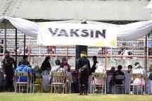MI/Faishol Taselan
