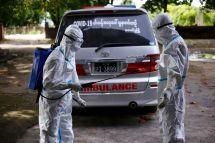AFP/-.