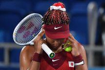 AFP/Tiziana Fabi