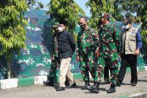 Dok. Humas Kota Malang