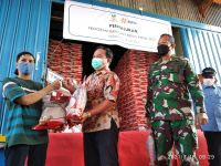 MEDIA INDONESIA/ Dwi Apriani