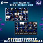 Dok  ICStar Hackathon 2021