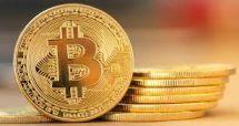 news.bitcoin.com