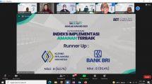 Dok. Kliring Berjangka Indonesia