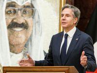 AFP/Yasser Al-Zayyat.