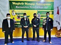Dok. Komunitas Jakarta Utara 1