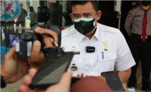 ANTARA/HO-Diskominfo Kota Medan