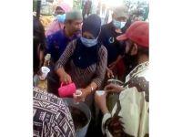 Dok Humas Pemkot Malang