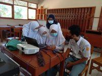 DOK Yayasan Sagasitas Indonesia