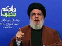 AFP/Pers Iran.